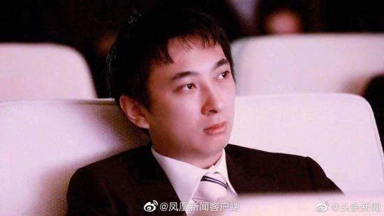 【法院回应王思聪成被执行人 :暂未强制执行】