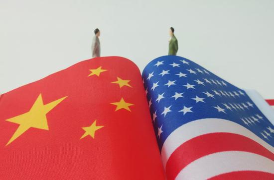 互利共赢的协议为全球注入确定性