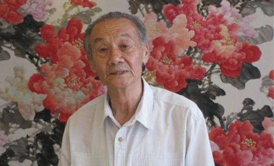老戏骨田成仁去世享年93岁,曾在《暖春》中饰演小花的爷爷