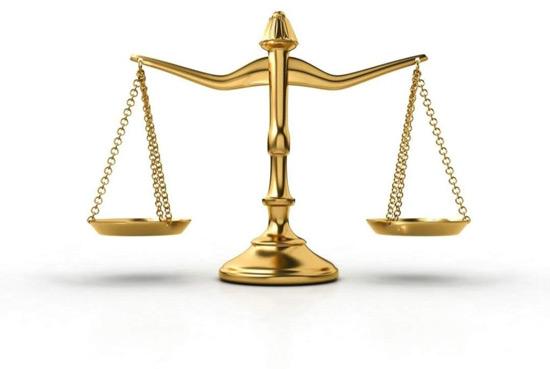 bwin手机版登入法协第二届三次会长(扩大)会议在桃源召开