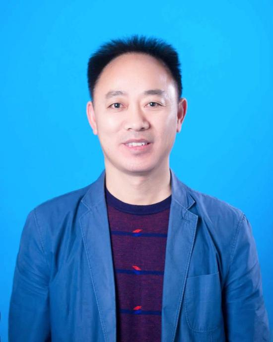 bwin手机版登入帅哥杨绍银