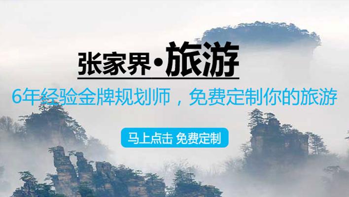 湖南易游国际旅行社
