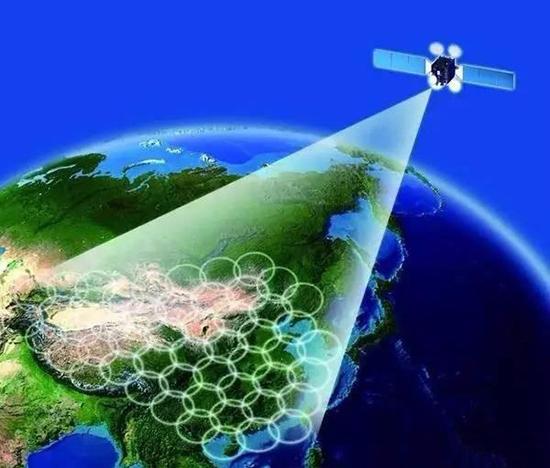 """4月12日——历史上的今天(我国第一颗互联网卫星发射、魏则西事件、蒋介石发动上海""""四·一二""""政变)"""