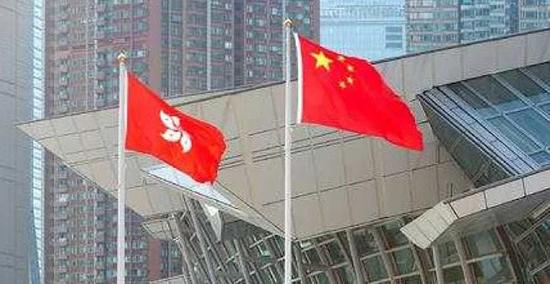 约17万香港公务员基本完成宣誓,有129人不理会、拒签署或拒交回声明