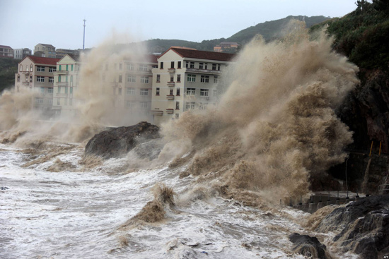 7月21日——历史上的今天(北京特大暴雨、武汉遭受百年罕见大暴雨袭击、城市流浪乞讨者救助管理办法实施细则、第五次台海危机开始、北京正负电子对撞机正式通过验收)