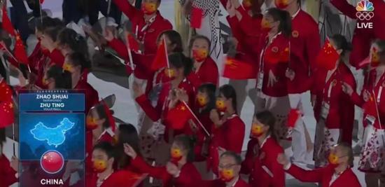 睁大眼睛,阻止他们借东京奥运会做手脚!